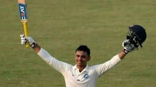 Duleep Trophy Final: After India A, Ishan Kishan will be judged in India Red vs India Green match