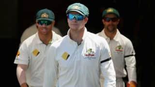 फैंस के इशारे पर 'नाचेंगे' स्टीवन स्मिथ और पूरी ऑस्ट्रेलियाई टीम!