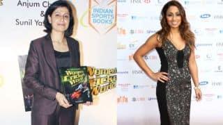 Anjum Chopra, Isa Guha, Lisa Sthalekar and Melanie Jones to grace IPL 2015 as commentators