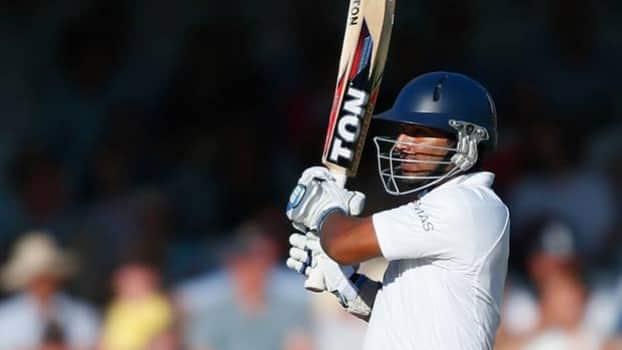 England vs Sri Lanka 1st Test Day 3 Live Cricket Score: Sri Lanka 415/7 at stumps
