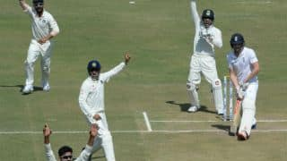 India vs England: Wicketless Ashwin on Day 2, three tons in an innings and other statistical highlights