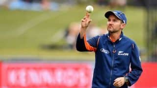 Mike Hesson: Former Blackcaps coach leaves Kings XI Punjab; to be next India or Pakistan coach?
