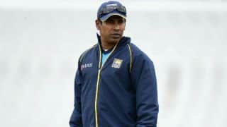 India tour of Sri Lanka 2017: Chaminda Vaas roped in as specialist bowling coach