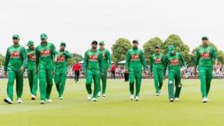 Bangladesh vs Sri Lanka, 1st ODI at Dambulla: Likely XIs for both teams