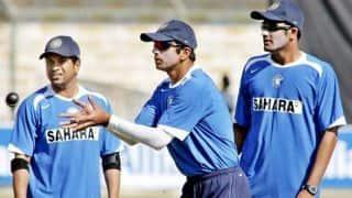 'सर्वश्रेष्ठ टीम होने से फर्क नहीं पड़ता, गलतियों से सबक लेना जरूरी'