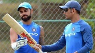 ऑस्ट्रेलिया के खिलाफ 'वर्ल्ड कप' टीम पक्की करने उतरेगा भारत