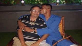 'लव यू डैडी'; पिता के निधन के बाद हार्दिक पांड्या ने किया भावुक पोस्ट