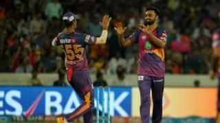 देश का 'सबसे अमीर' गेंदबाज बनने के बाद जयदेव उनादकट के उड़े होश!