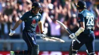 स्टोक्स, बटलर को आराम, मलान, बिलिंग्स की इंग्लैंड टी20 टीम में वापसी