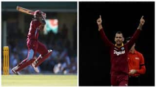 West Indies would be stronger with Sunil Narine, Andre Russell in ODI team: Law