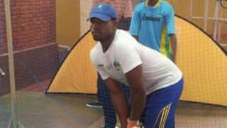 Rwanda cricket captain Eric Dusingizimana creates Guinness record