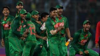 Bangladesh vs New Zealand XI, LIVE Streaming: Watch BAN vs NZ XI, 1-Day tour match, live telecast online