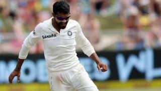 Time to take Jadeja very seriously