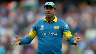 Asia Cup 2018: 'do-or-die' encounter for Sri Lanka against Afghanistan