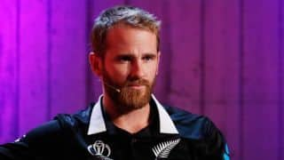 When we are competitive, we know we can beat anybody: Kane Williamson