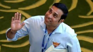 2001 कोलकाता टेस्ट खेलने के लिए फिट नहीं थे वीवीएस लक्ष्मण