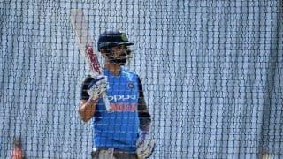 India vs England, 1st Test: Virat Kohli's sternest challenge, as captain and batsman