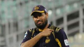 IPL 2014: Yusuf Pathan glad to repay faith of Kolkata Knight Riders' owners