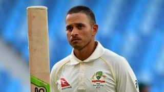 Pakistan vs Australia, 1st Test: Usman Khawaja, Tim Paine deny Pakistan in epic draw