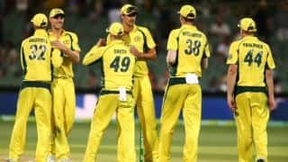 Australian players willing to be 'flexible' on revenue share
