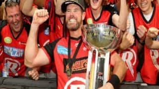 Big Bash League (BBL): Here are some Interesting facts about the All rounder Daniel Christian