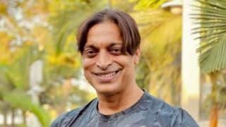 T20 World Cup: 'I Want India vs Pakistan Final So That Both Nations Can Come Together', Says Shoaib Akhtar