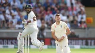 मैच समय पर खत्म करने के लिए ICC जाने जा रहा है ये नया नियम !