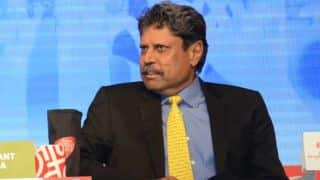 Kapil Dev approached by BCCI to help form Cricket Players' Association