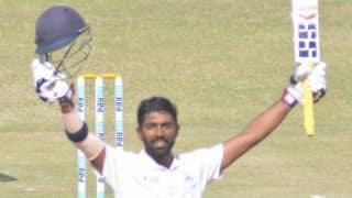 India A vs Bangladesh warm-up match: Preview