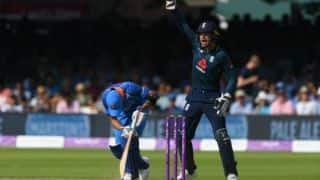 England vs India, 2nd ODI: Yuzvendra Chahal believes Virat Kohli's wicket was the turning point of the match