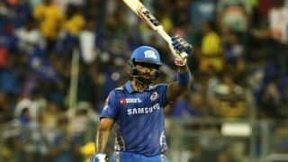 IPL 2019, SRH vs MI: Flexibility is key to my IPL success, says Suryakumar Yadav