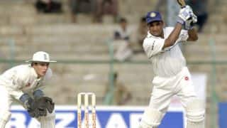 Furore after Jacob Martin, former India cricketer with criminal record, appointed Baroda coach
