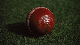 KS Monish's 4 for 0 in Ranji Trophy 2015-16 and other cheap spells