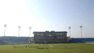 IPL 2016: Kings XI Punjab assured of home security by Congress