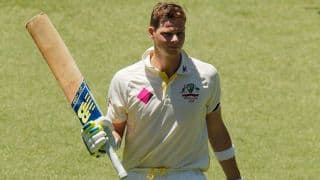 रांची टेस्ट में अब ऑस्ट्रेलिया का हारना नामुमकिन!