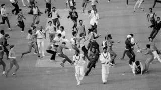 Cricket World Cup 2019: India's best World Cup wins - West Indies conquered at Lord's in 1983
