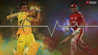 IPL 2014 Qualifier 2 Preview: KXIP vs CSK
