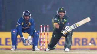 Sri Lanka vs Pakistan 3rd ODI at Dambulla: Key clashes