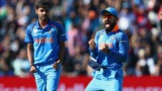 Players to watch out for in India vs England t20i series