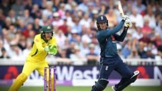 इंग्लैंड ने ऑस्ट्रेलिया के खिलाफ बना ही दिए थे 500 रन, ऐसे चूक गई