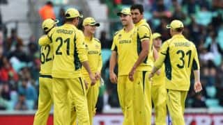 Cricket Australia offer new deal to break pay dispute