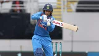 1st ODI: India women aim to continue winning momentum against England