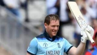 IN PICS: ICC World Cup 2019, England vs Afghanistan, Match 24
