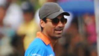 Mohammad Kaif: India is by far the most inclusive and tolerant country