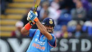India vs England Live Cricket Score 3rd ODI at Trent Bridge: India win by six wickets