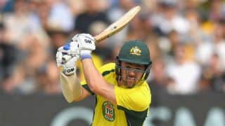 ICC Champions Trophy 2017: Travis Head ready to play at any position for Australia