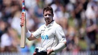 ICC WTC: भारतीय तेज गेंदबाजों पर नहीं Ravichandran Ashwin और Ravindra Jadeja पर हमारा फोकस
