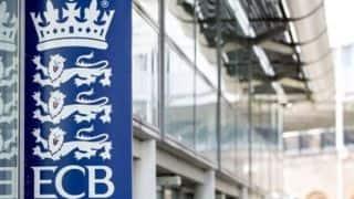 English Cricket Season Postponed Further Until July