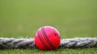 Edgbaston set to host England's first ever day-night Test match