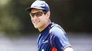 Shouldn't get too caught up with Virat Kohli: Ross Taylor tells NZ